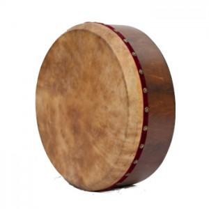 Tuneable 45 cm / 18.5 inch Bodhran